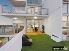 2201/237 Adelaide Terrace, Perth, WA 6000