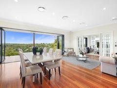 22 Daymar Place, Castle Cove, NSW 2069