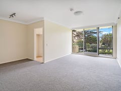 1B/3-17 Darling Point Road, Darling Point, NSW 2027