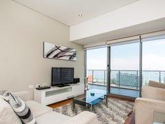 97/580 Hay Street, Perth, WA 6000