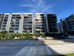 508/55 Hill Rd, Wentworth Point, NSW 2127