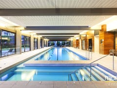 2811/1 Freshwater Place, Southbank, Vic 3006