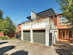 3/52 Princess Street, Kew, Vic 3101