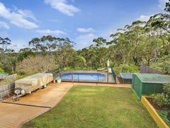 10 (Part) Carinya Road, Mount Colah, NSW 2079
