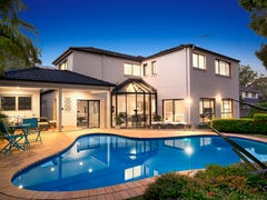 73 Junction Road, Wahroonga, NSW 2076
