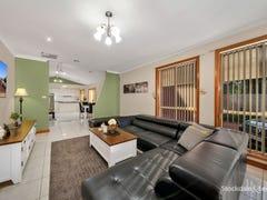 299 McGrath Road, Wyndham Vale, Vic 3024