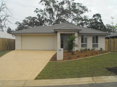 4 Mayes Circuit, Caboolture, Qld 4510