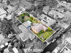 4 Fitzroy Grove, Chadstone, Vic 3148