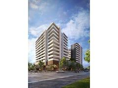 15 Wickham Street, Wickham, NSW 2293