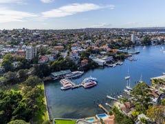 20C/50 Whaling Road, North Sydney, NSW 2060