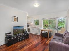 6/66 Edith Street, Leichhardt, NSW 2040