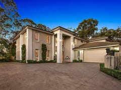 28 Baychester Place, Wakerley, Qld 4154