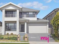30 Greenbridge Drive, Wilton, NSW 2571