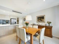 505/3 Fitzsimons Lane, Gordon, NSW 2072