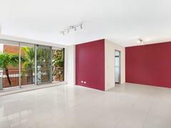 7/1-3 Dudley Street, Randwick, NSW 2031