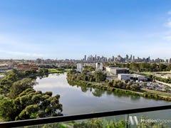 4B/2 Joseph Road, Footscray, Vic 3011