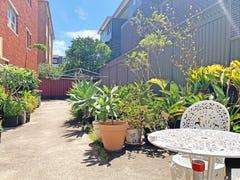 4/211 Barker Street, Randwick, NSW 2031