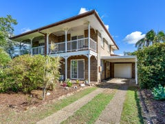 2/14 Warrie Close, Paradise Point, Qld 4216