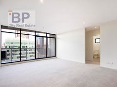 2906/380 Little Lonsdale Street, Melbourne, Vic 3000