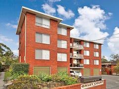 2/31-33 Oxley Avenue, Jannali, NSW 2226
