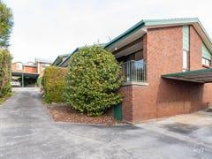 Unit 1/395 West Tamar Road, Riverside, Tas 7250