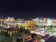 6/23 Melton Terrace, Townsville City, Qld 4810