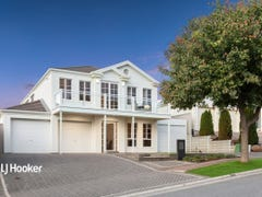 4 Glanville Crescent, Gulfview Heights, SA 5096