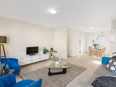 8/28 Hampden Road, Artarmon, NSW 2064