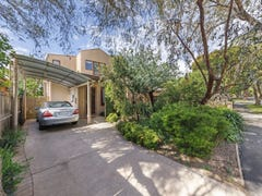 31A Davey Ave, Brighton East, Vic 3187