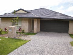 51A Sunflower Cres, Morayfield, Qld 4506