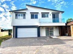 36A Murra Murra Road, Kanahooka, NSW 2530