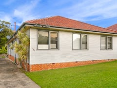2/137 Gipps Road, Keiraville, NSW 2500