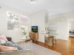 5/75 Glassop Street, Balmain, NSW 2041