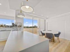 44/40-46 Penkivil Street, Bondi Beach, NSW 2026