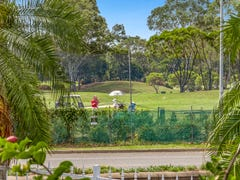 2 Richmond Ave, Bundall, Qld 4217