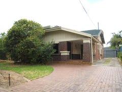 24 Sturt Avenue, Toorak Gardens, SA 5065