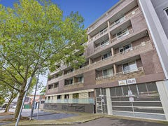 15/320A Liverpool Road, Enfield, NSW 2136