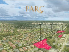 Lot 6, 3 Little Court, Carindale, Qld 4152