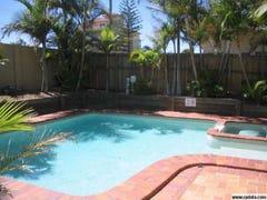 11/1444 Gold Coast Highway, Palm Beach, Qld 4221