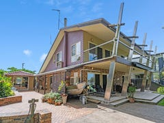1 Adrian Court, Jacobs Well, Qld 4208