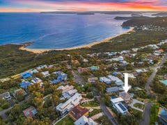 88 Manly View Road, Killcare Heights, NSW 2257