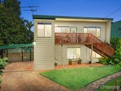 15 Haymet Street, Glenbrook, NSW 2773