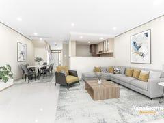 180 Lord Street, Newtown, NSW 2042