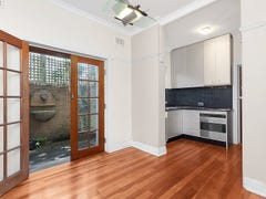 1/26A William Street, Double Bay, NSW 2028