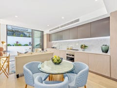 103/637-639 Old South Head Road, Rose Bay, NSW 2029