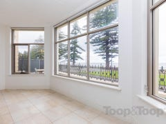 2/6 South Esplanade, Glenelg, SA 5045