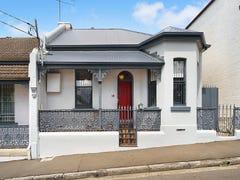 18 Napoleon Street, Rozelle, NSW 2039