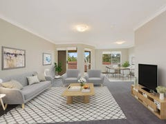 5/23-27 Linda Street, Hornsby, NSW 2077