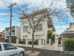 12/165 Stokes Street, Port Melbourne, Vic 3207