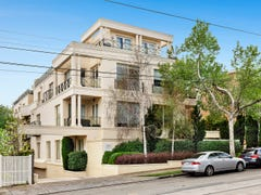 1/391 Toorak Road, South Yarra, Vic 3141